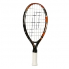 Prince Tour 17 Tennis Racquet - Prince Junior Tennis Racquets
