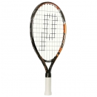 Prince Tour 19 Tennis Racquet - Player Type