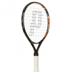 Prince Tour 21 Tennis Racquet - Prince Junior Tennis Racquets