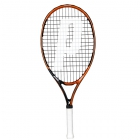 Prince Tour 23 ESP Tennis Racquet - Player Type