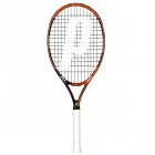 Prince Tour 25 ESP Tennis Racquet - Player Type