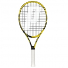 Prince Tour Elite 25 ESP Tennis Racquet - Prince Junior Tennis Racquets