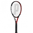 Prince Warrior 100 ESP Tennis Racquet - Intermediate Tennis Racquets