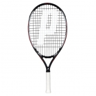 Prince Warrior 23 ESP Tennis Racquet - Prince Junior Tennis Racquets