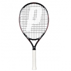 Prince Warrior 25 ESP Tennis Racquet - Prince Junior Tennis Racquets