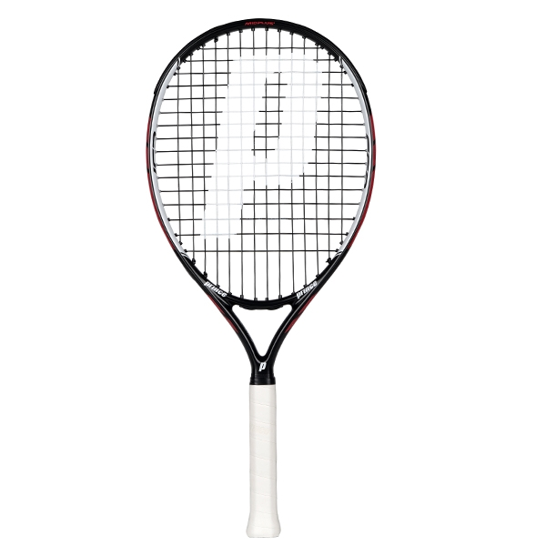 Prince Warrior 25 ESP Tennis Racquet