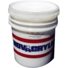 Nova CP761 Court Primer  5 Gallon Pail - Nova Tennis Equipment