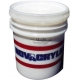 Nova CP761 Court Primer  5 Gallon Pail - Nova Tennis Court Accessories & Maintenance