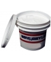 Nova Novacaulk #1 1-Gallon Pail - Nova Tennis Court Accessories & Maintenance