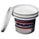 Nova Novacaulk #2 1-Gallon Pail - Nova Tennis Court Accessories & Maintenance