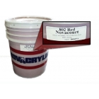 Nova NovaCourt 5 Gallon Pail - Nova Tennis Court Accessories & Maintenance Tennis Equipment