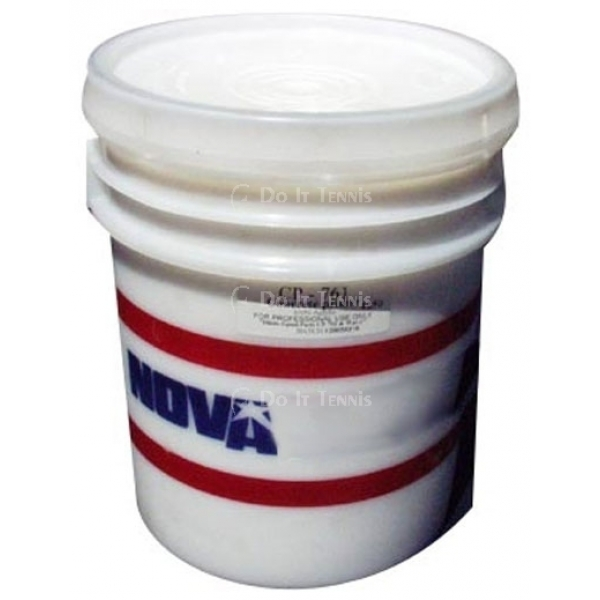 Nova Novalevel  5 Gallon Pail