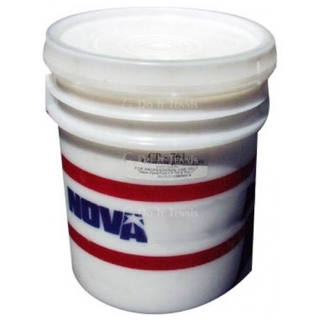 Nova NovaSurface 5 Gallon Pail