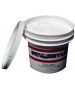 Nova Novatex 1 Gallon Pail - Nova Tennis Court Accessories & Maintenance