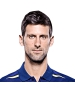 Novak Djokovic Pro Player Tennis Gear Bundle - Head Tennis Racquets, Bags, Shoes, Strings and More