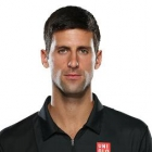 Novak Djokovic Pro Player Tennis Gear Bundle - ATP/WTA Finals - Pro Player Tennis Gear Packs
