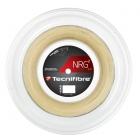 Tecnifibre NRG2 16g Tennis String (Reel) -