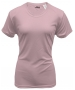A4 Women's Cooling Performance Crew (Pink) - A4 Women's Apparel Tennis Apparel