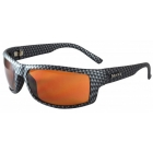 Maxx HD Octane Sunglasses (Carbon Fiber) - Tennis Accessory Types