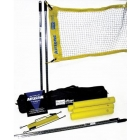 Oncourt Offcourt Airzone System - Tennis Net Repair & Accessories