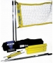 Oncourt Offcourt Airzone System - Tennis Skills Equipment
