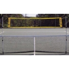 Oncourt Offcourt Mini Airzone System - Tennis Net Repair & Accessories