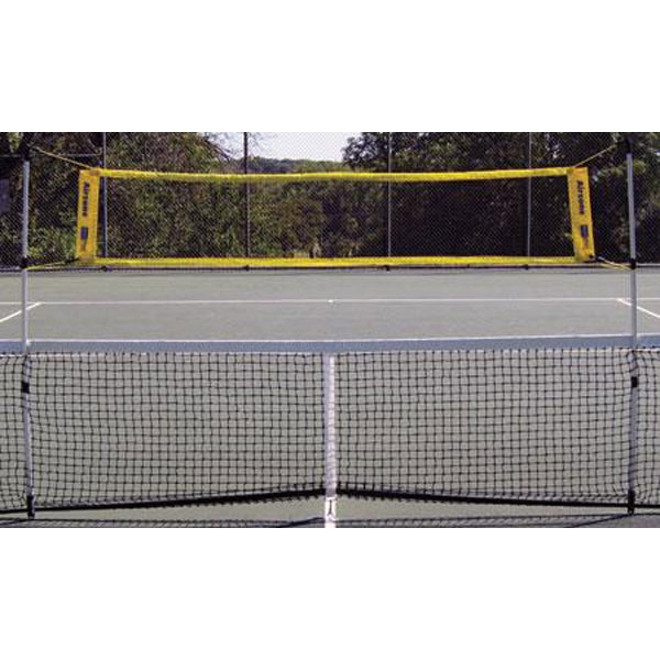 Oncourt Offcourt Mini Airzone System