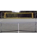Oncourt Offcourt Mini Airzone System - Tennis Skills Equipment