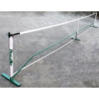 Oncourt Offcourt PickleNet Pickle Ball Net System - Oncourt Offcourt Tennis Equipment