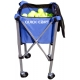 Oncourt Offcourt Tennis Ball Quick Cart - Oncourt Offcourt