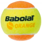 Babolat Kids Orange Tennis Ball (3 Ball Can) - Training Brands