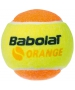 Babolat Kids Orange Tennis Ball (3 Ball Can) - Babolat Tennis Balls