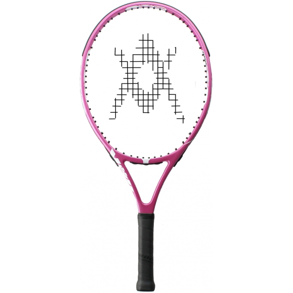 Volkl Organix Super G 3 Junior 23  Tennis Racquet