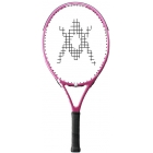 Volkl Organix Super G 3 Junior 23  Tennis Racquet - Volkl Junior Tennis Racquets