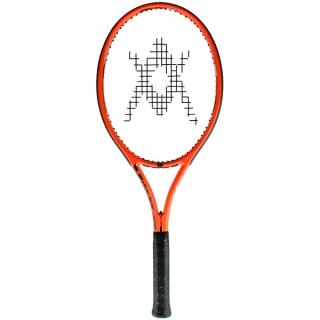 Tennis Racquet Volkl Organix 9 Super G5