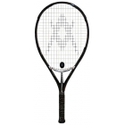 Volkl Organix 1 Tennis Racquet - Player Type