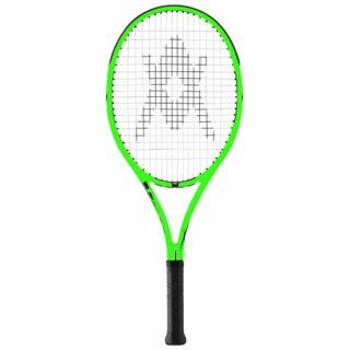 Volkl Tennis Racquet