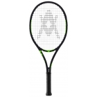 Volkl Organix 7 310g Tennis Racquet (Used) - Volkl Used Racquets