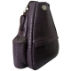 Jet Ostrich Eggplant Small Sling - Jet Tennis Bags