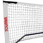 Tourna Pickleball Portable Net - Pickleball Equipment Brands