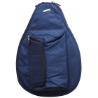 Jet Navy Mini Backpack - Womens Bags