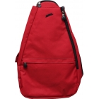 Jet Red Small Sling Bag - Jet Bag Sale