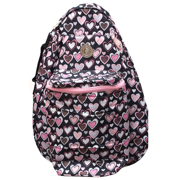 Jet Amore Baby Jet Backpack