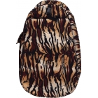Jet Tiger Large Sling - Tennis Sling Bag