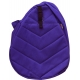 Jet Purple Junior Two Strap Backpack - Gifts for Kids