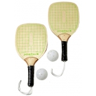 Pickle-ball Swinger Double Pack - Sports Equipment