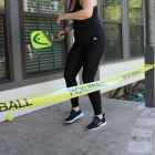 OnCourt OffCourt Pickleball Caution Tape - Shop Your Favorite Tennis Brands
