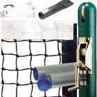 Premium Pickleball Court Equipment Package -