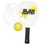 OnCourt OffCourt Slam Master Pickleball Training Paddle - OnCourt OffCourt Pickleball Court Equipment
