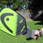 Onncourt Offcourt Pickleball Arrow -